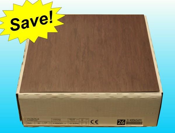 Cheap floor tiles tarkett vinyl flooring commercial for Hard vinyl floor tiles