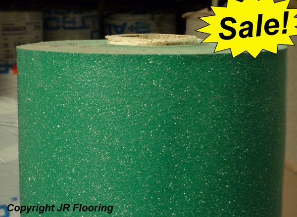 ALTRO Anti Slip Safety Floor Flooring Vinyl Green SAVE eBay