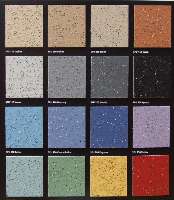 Anti Slip Flooring : Anti slip vinyl flooring cafe restaurant takeaway etc ebay