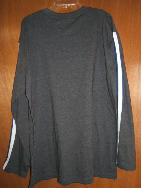 dark gray polo shirt  sleeve shirt
