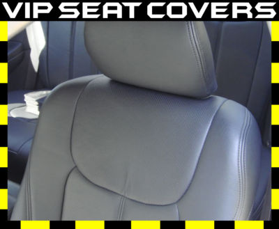 car seat cover covers auto automobiles cars accessories