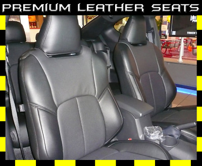 nissan xterra seat covers protection upholstery. Black Bedroom Furniture Sets. Home Design Ideas
