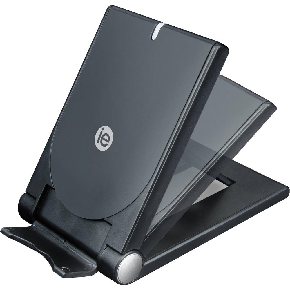 Iessentials Wireless Charging Folding Stand
