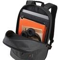 """Case Logic Era Series 15.6"""" Laptop Backpack"""