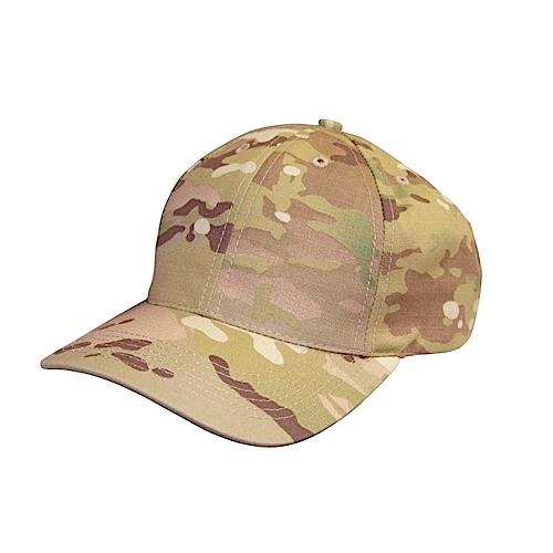 new tru spec tactical multicam cap baseball hat