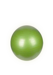 Picture of an exercise ball