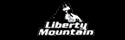 Liberty Mountain Logo