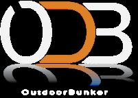 OutdoorBunker eBay Store