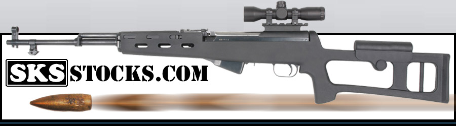 SKSStocks.com :: Everything for your SKS Rifle