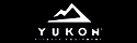Yukon Fitness Equipment Logo