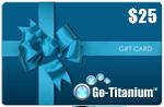 Phiten Gift Cards