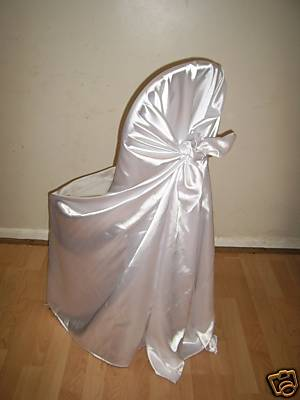 Cheap Chair Covers Wholesale For Weddings