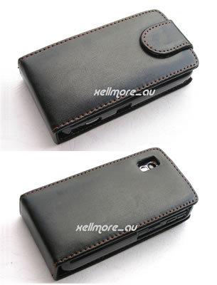 http://imagehost.vendio.com/a/32032443/aview/S5230_Tocco_Lite_Sam_leather_VL_p1_au.jpg