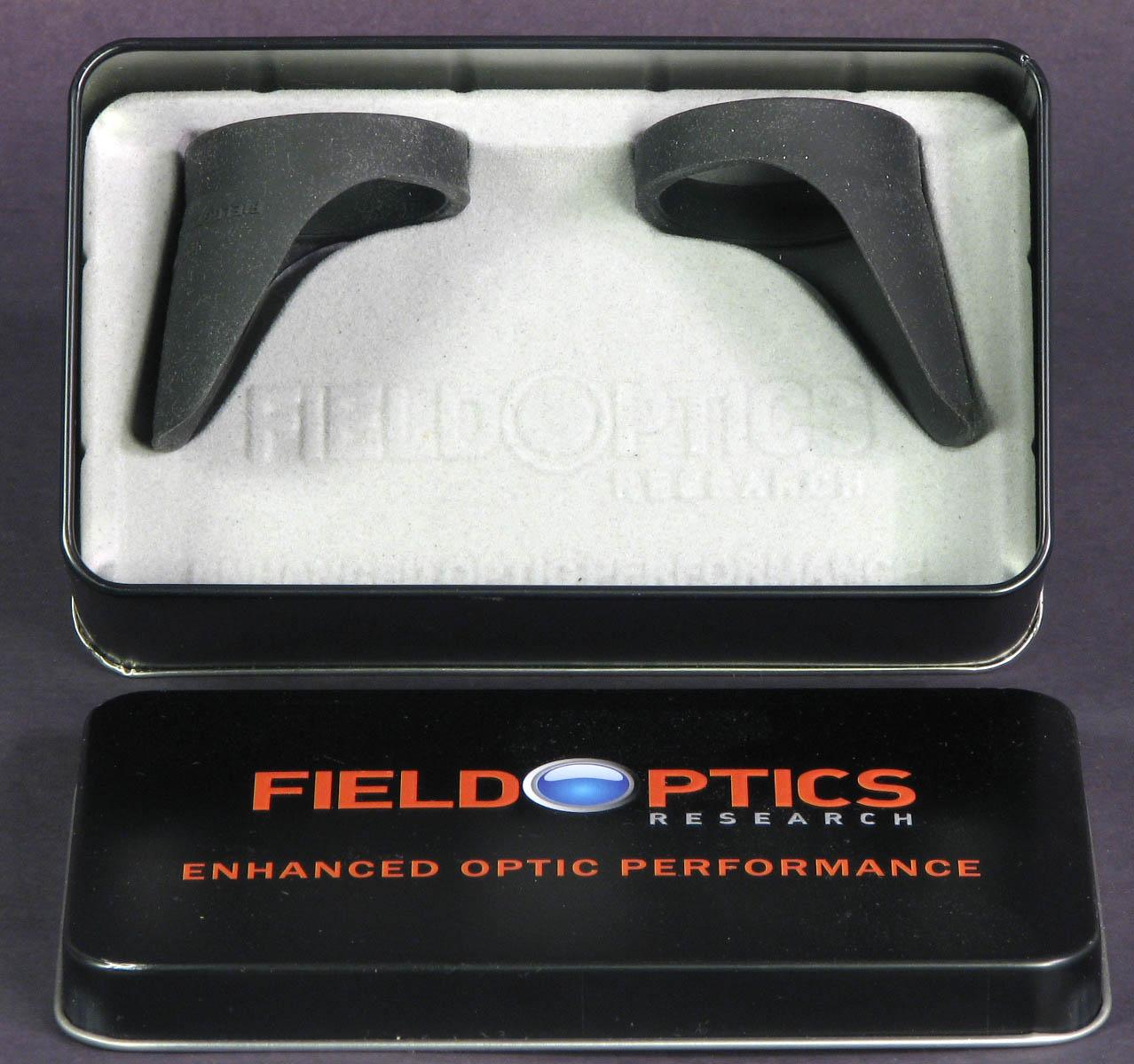 Binoculars Eyes Binocular Eye Shields