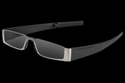 d76a92e51981 Porsche Design Reading Glasses +1.50 Model  P 8810A