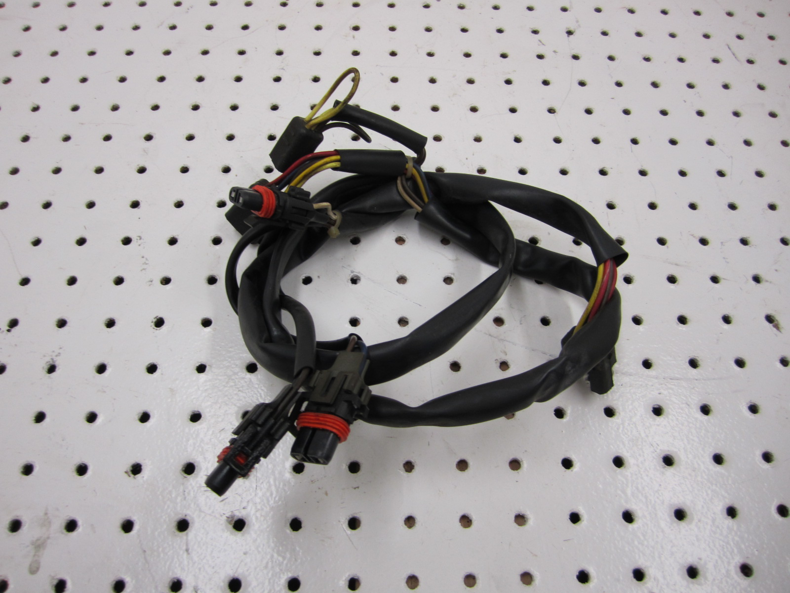 IMG_1535 2002 arctic cat zr 600 cce hood wire harness 0686 515 ebay 515 Grapple Skidder at crackthecode.co