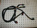 2000 ARCTIC CAT ZR 600 HOOD WIRE HARNESS 0686-515