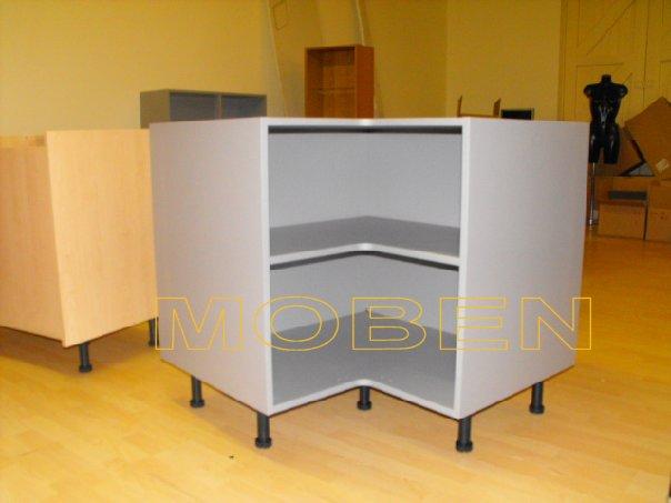 Moben Kitchen Door Hinges