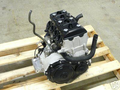 oregon cycle parts 07 06 suzuki gsxr 600 750 engine motor. Black Bedroom Furniture Sets. Home Design Ideas
