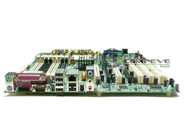 HP WORKSTATION XW8200 ETHERNET CONTROLLER WINDOWS 7 X64 DRIVER DOWNLOAD