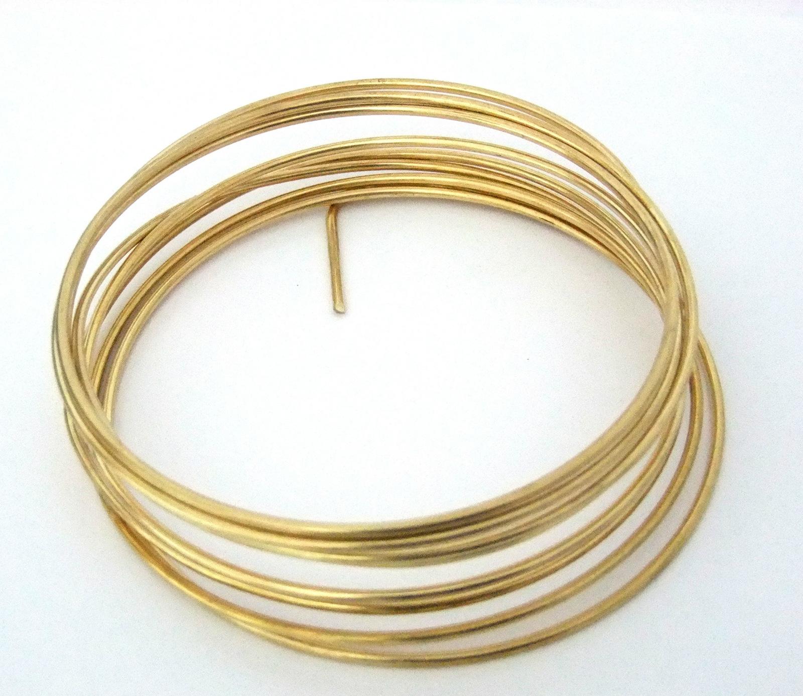 10 Ga Wire - Dolgular.com