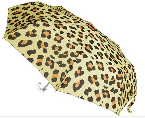 Marc By Marc Jacobs Umbrella at ShopStyle