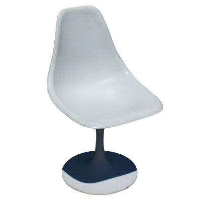 furniture 4 knoll eero saarinen style tulip side dining chairs