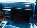 Monte Carlo SS Interior Mega Combo Door Panels Uph