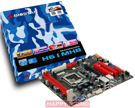 intel 2310cpu 排行_Intel酷睿i3-2310M处理器参数规格-四款4000元内SNB平台超值