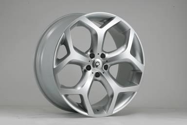 Detailkingluxuryandexoticsinc 22 Quot Wheels Bmw X5 X6 2001