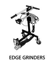 Edge Grinders