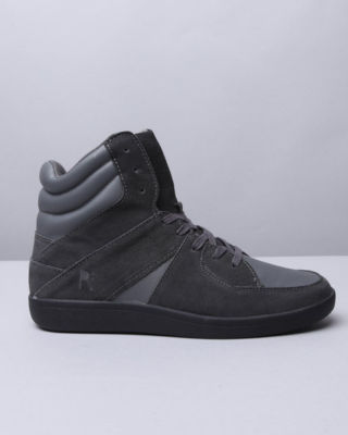 video games depot : ROCAWEAR SHOES ROC RENAISSANCE SNEAKER ALL SIZES