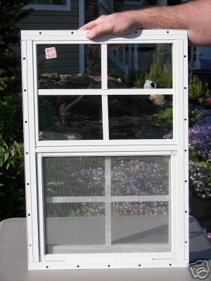 Buy Low Audio Why Pay More 14 Quot X 21 Quot Small Shed Window