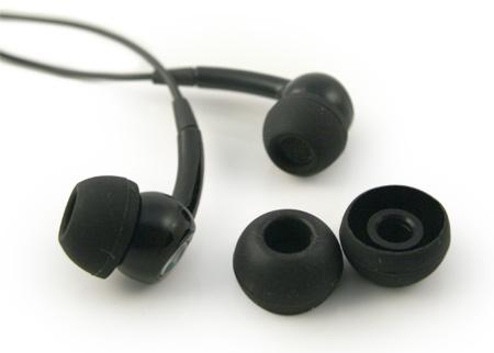 http://imagehost.vendio.com/a/35027855/aview/replacement_earbuds_2.jpg
