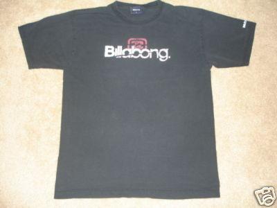 Replica Designer Clothes Ralph Lauren Cheap Billabong Clothing on