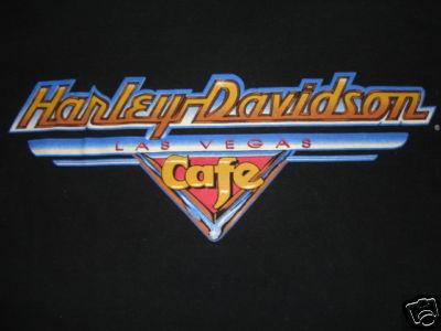 Mens Harley Davidson Las Vegas