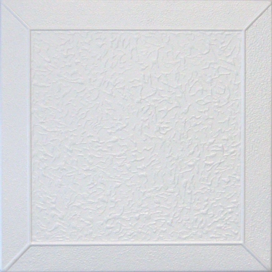 Ceiling tile cost