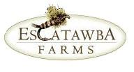 Gift Certificate Escatawba Farms Private Water Tri
