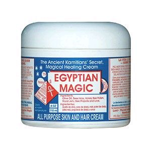 Egyptian Magic Maping Shop All Purpose Skin Cream Trial ...