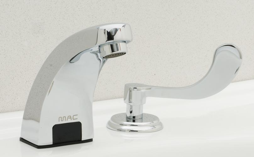Automatic Faucets : FA4316