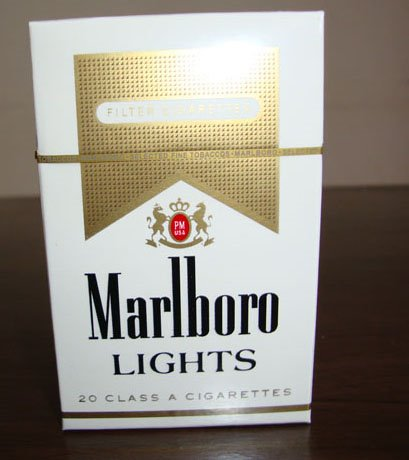 Can you buy cigarettes wholesale