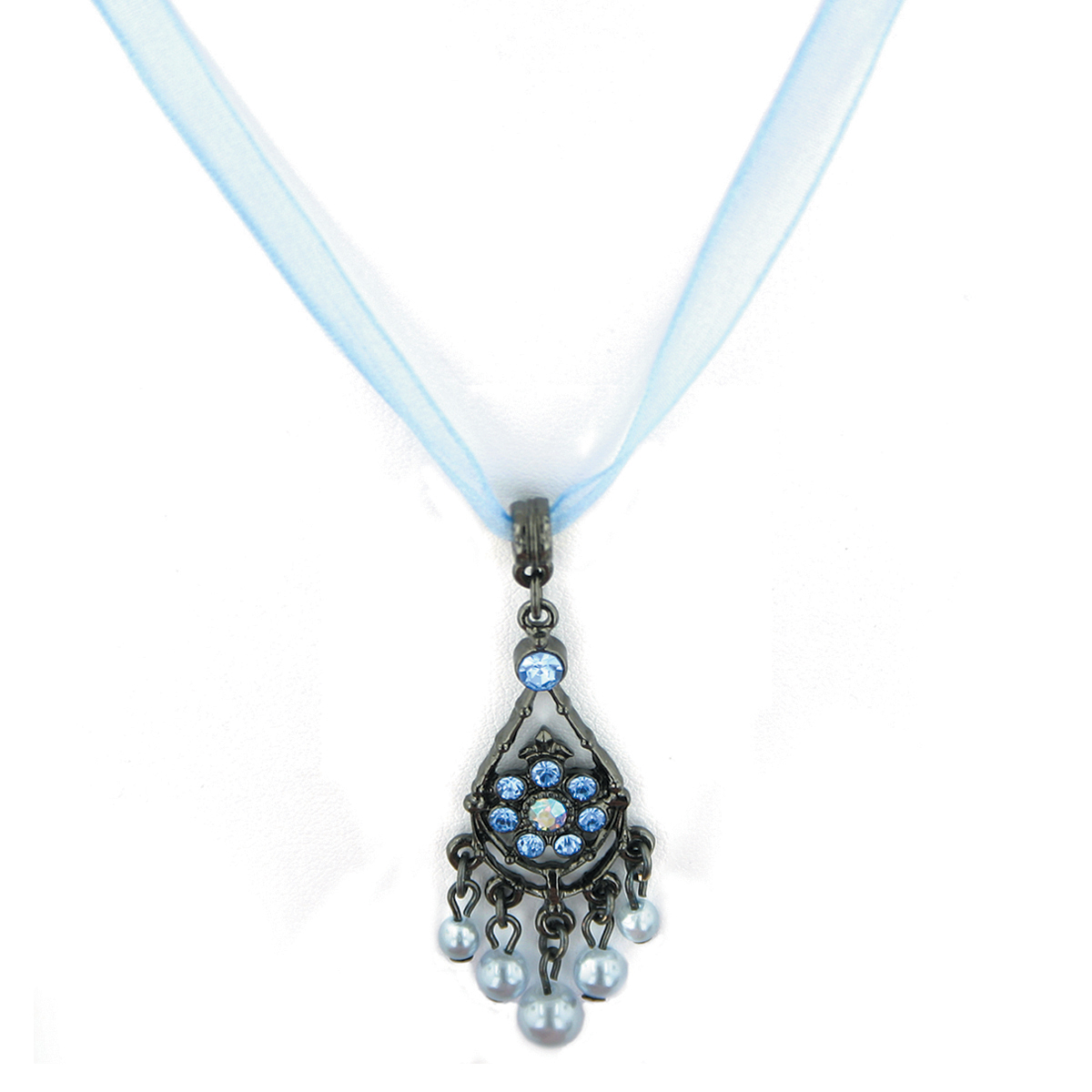 Long Jewelers | Virginia Beach | You Belong at Long's