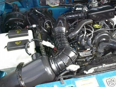 Dodge Sprinter Service Locations additionally 87 F350 Fuel Pump Wiring Diagram additionally 1995 Yj Motor Mounts further 1987 Jeep Wrangler Yj Tj Jk 50 Roof Kit as well S Euro Headlight. on 1987 jeep wrangler wiring harness