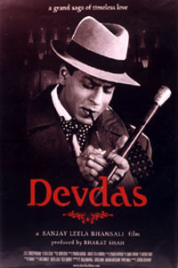 cinemaposters shahrukh khan devdas movie poster 1 india