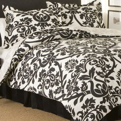 Comforter Queen  on The Simply Chic Boutique   Zeus Queen Comforter Set