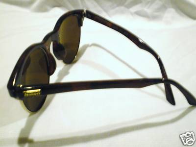 364e3a6f226 Nikon Sunglasses « One More Soul