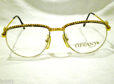 Eyeglasses White Frame - Compare Prices, Reviews and Buy at Nextag