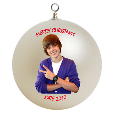 Justin Bieber Gifts on Personalized Photo Gifts For You   Personalized Justin Bieber