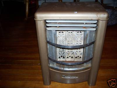 Cat791324 dearborn 12 000 btu natural gas small bathroom for Small bathroom heater