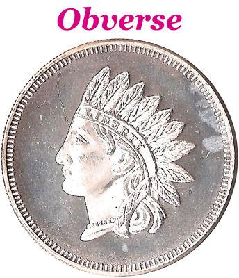 Http Stores Shop Ebay In Princes Riya Rare Coins